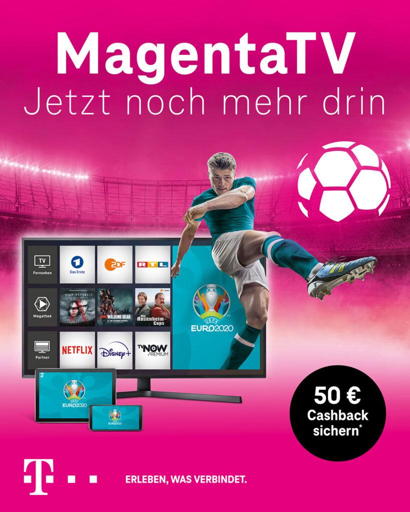 Telekom Exklusiv Partner Shop Paderborn